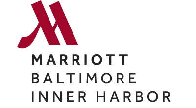 MarriottLogoTransparent